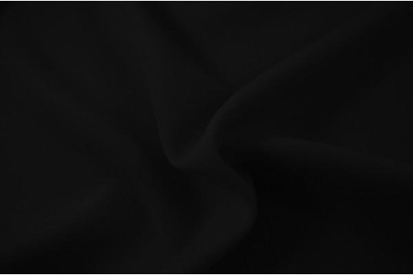 CJ-4070-BLACK