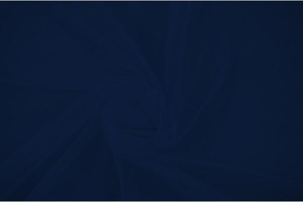 CJ-885-INDIGO-BLUE