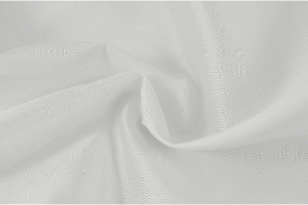 CJ-9000-SNOW WHITE #2