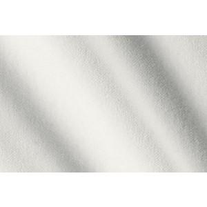 CJ-2000-WHITE