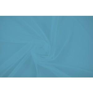 CJ-885-SKY-BLUE