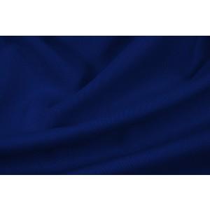 CJ-5000-COBALT BLUE
